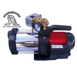 Pompa hydroforowa z osprzętem Multi HWA 2000 rabat 15%