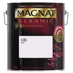 Magnat Style Beton 10kg W Kategorii Farby Porownaj Zanim Kupisz