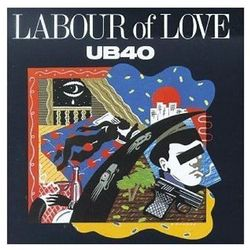 Labour of Love IV