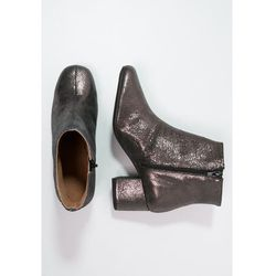 Sixtyseven VULCANO Ankle boot sender pewter