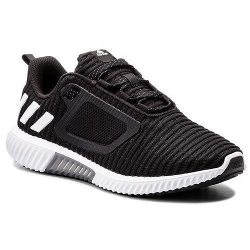quality design 66262 8699f Buty adidas - Climacool CM7406 CblackFtwwhtMsilve