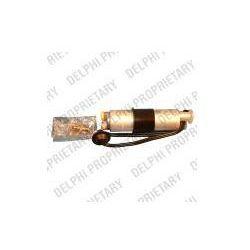 DELPHI Pompa paliwa - FE10080-12B1