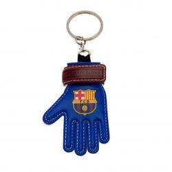 brelok FC Barcelona GG