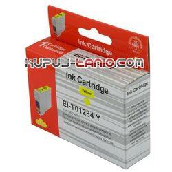 tusz T1284 do Epson (ARTE) do Epson S22 SX125 SX130 SX230 SX235W SX425W SX435W SX445W