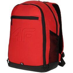 e4cd5bba0ccb1 corvet plecak bp2018 czerwony w kategorii Pozostałe plecaki ...