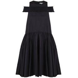 Tibi Sukienka letnia black