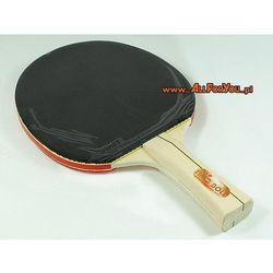 Rakietka do tenisa stołowego Butterfly Timo Bronze