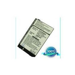 3.7V Li-ion 1350mAh Battery for Toshiba Portege G910