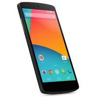 Google Nexus 5 32GB Zmieniamy ceny co 24h (--98%)