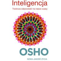 Inteligencja - Osho - ebook