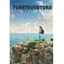 Fuerteventura (opr. miękka)