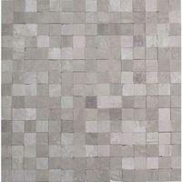 HALCON P-020 - Mozaika ścienna Piedra Gris 30.5x30.5 cm.