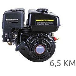 Silnik spalinowy czterosuwowy G200F