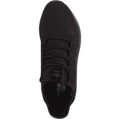 huge selection of e7c8c 71e91 Buty Adidas Originals Tubular Shadow CG4562 - CZARNY ...