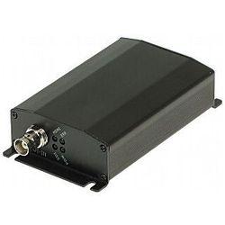 Konwerter AXA SDI/HDMI-N