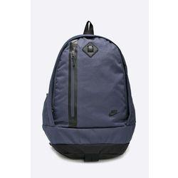 c9217f6640535 plecak nike polska w kategorii Pozostałe plecaki - porównaj zanim kupisz