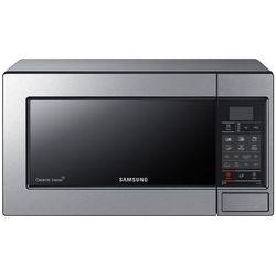 Samsung GE73