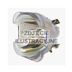 Lampa do JVC DLA-HD990 - zamiennik oryginalnej lampy bez modułu