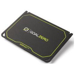 Goal Zero Panel solarny Nomad 7 Plus ładowarka uniwersalna (7W, USB, 8-9V, 1,4A) - DARMOWA DOSTAWA!!!