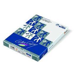 Papier ksero COLOR COPY Coated Silk A4 135g