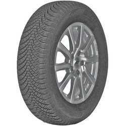 Falken Euroall Season AS210 205/65 R15 99 V