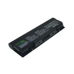 Bateria 312