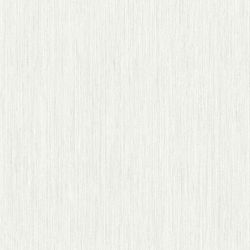 Perfecto 2014 781427 Tapety ścienne Rasch