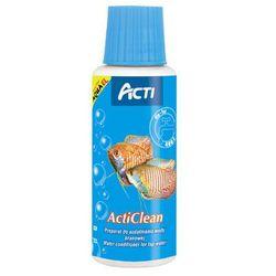 AQUA EL ActiClean - preparat do uzdatniania wody kranowej 100ml