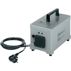 Transformator zwiększający napięcie Block E-JET 250, 250 V
