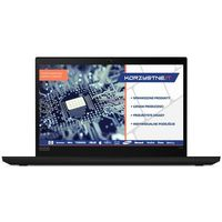 Lenovo ThinkPad 20N4004XPB