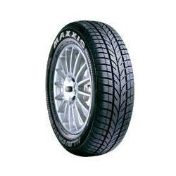 Maxxis MA AS 165/70 R14 85 T