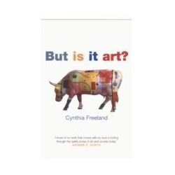 EBOOK But Is It Art?: An Introduction to Art Theory