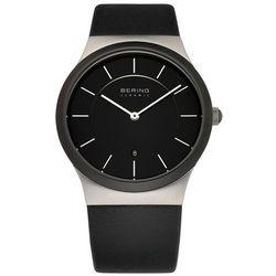 Bering 32239-447 Grawerowanie na zamówionych zegarkach gratis! Zamówienia o wartości powyżej 180zł są wysyłane kurierem gratis! Możliwość negocjowania ceny!