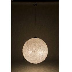 Kare design :: Lampa sufitowa Nido Clear 80 - Kare design :: Lampa sufitowa Nido Clear 80