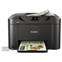 Canon  MB5050