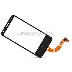 Ekran Dotykowy Nokia Lumia 620