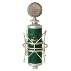 Blue Microphones Kiwi mikrofon pojemnościowy Płacąc przelewem przesyłka gratis!