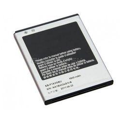 Bateria Samsung i9100 Galaxy S2