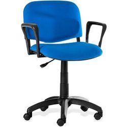 Fotel Ultra Plus ISO SWIFT