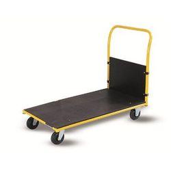Wózek platformowy Zakrem WRN2-030/10C