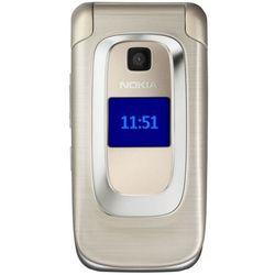 Nokia 6085 Promocja (--99%)