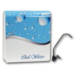 Filtr kuchenny Cool Water - POLECANY