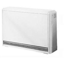 Piec akumulacyjny VFMi 50 + Grzejnik łazienkowy - GWARANCJA NAJLEPSZEJ CENY W POLSCE