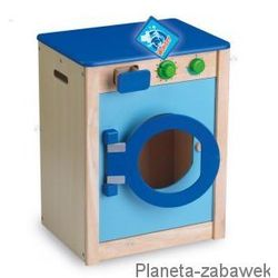 PRALKA - NEO WASHING MACHINE