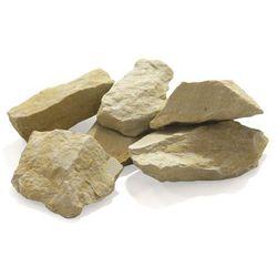 Komplet kamieni ozdobnych do biokominków Żar Pustyni by EcoFire