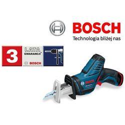 Bosch GSA 10,8 V Li