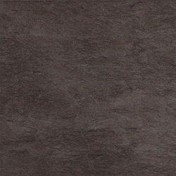 Płytka podłogowa Vulcano Grafit Ceramika Pilch 33x33cm