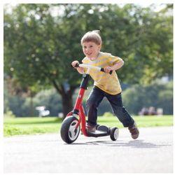 Kettler Kids Hulajnoga Scooter Boy 0T07015-0000