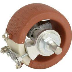 Potencjometr drutowy Mono 170 W 50 Ohm Widap DP170 50R J 1 szt.