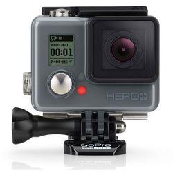 Kamera sportowa GOPRO Hero+ LCD